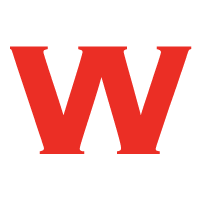 W_brightred_stamp