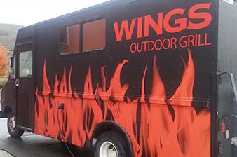 Wings-truck-2-web